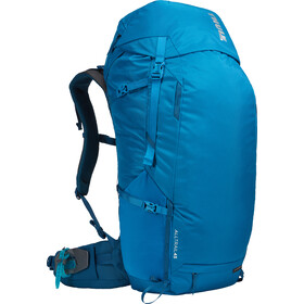 Thule AllTrail 45 Backpack Men mykonos